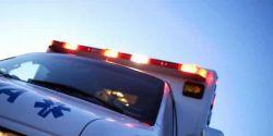 Três pessoas em botes infláveis morreram após caírem de barragem