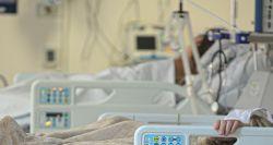 SC soma 12,5 mil vítimas pela Covid-19 e tem 110 pacientes à espera por leito em UTI