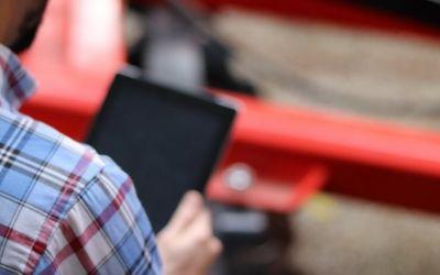 Projeto para levar internet ao meio rural é aprovado em comissão da Alesc
