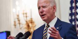 EUA: democratas aprovam suspensão de teto de dívida, que segue para o Senado