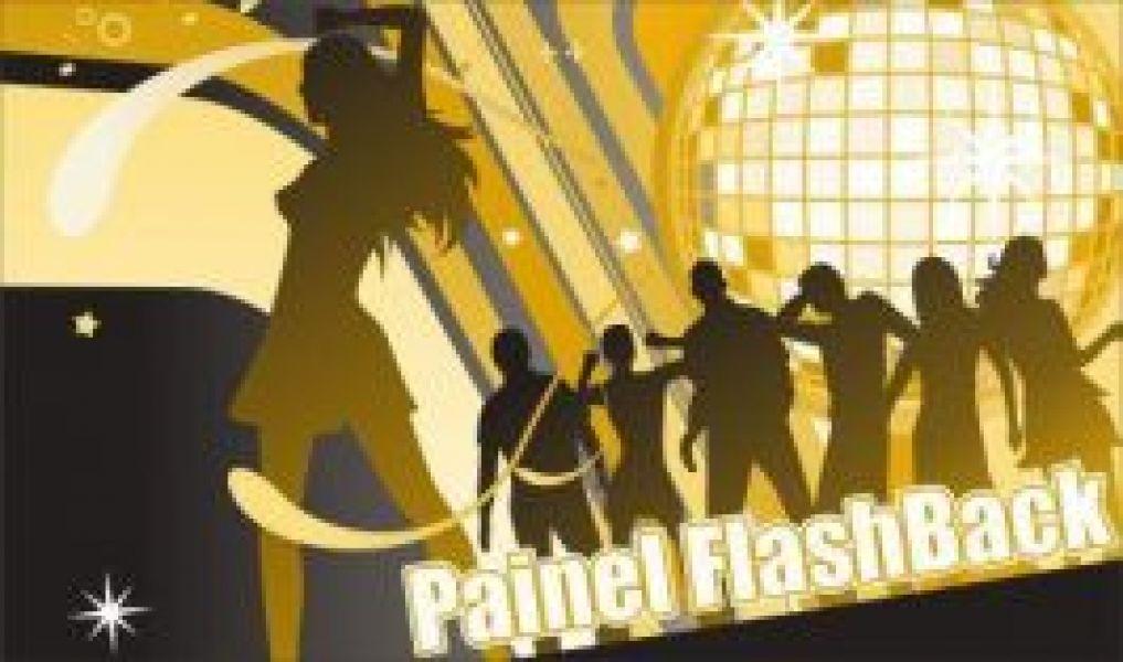 Painel Flashback